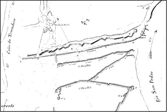 imagen 15