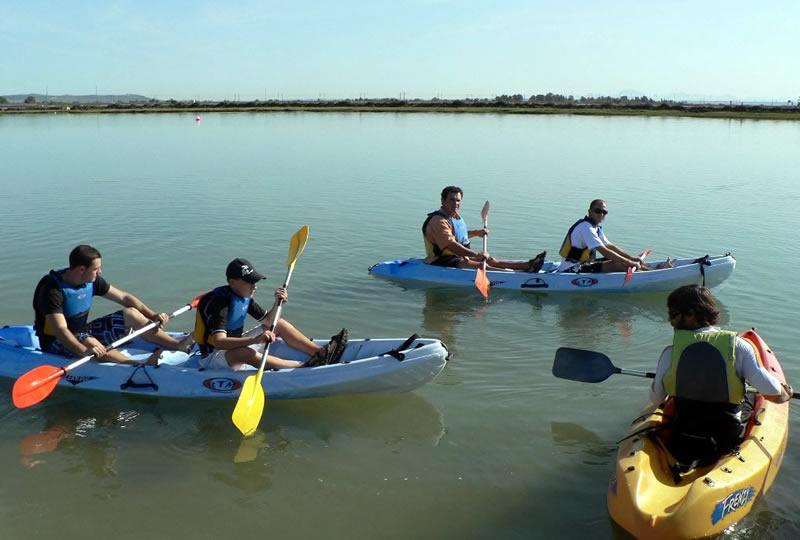 kayak4