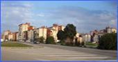 Convocatoria de bolsa de viviendas del Polígono Sur, Sevilla