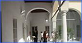 rehabilitacion de centros historicos