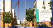 rehabilitacion singular de barrios