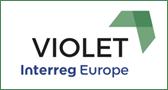 Proyecto Violet