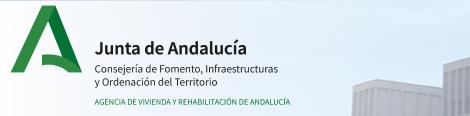 Agencia de Vivienda y Rehabilitación Andaluza
