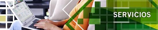 Contenido de la imagen del banner