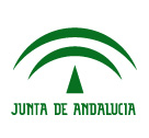 Junta de Andaluca
