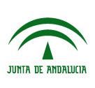 Junta de Andaluc�a