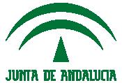 Junta de Andalucia.