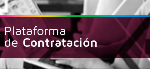 banner-plataforma-contratacion-new-v3