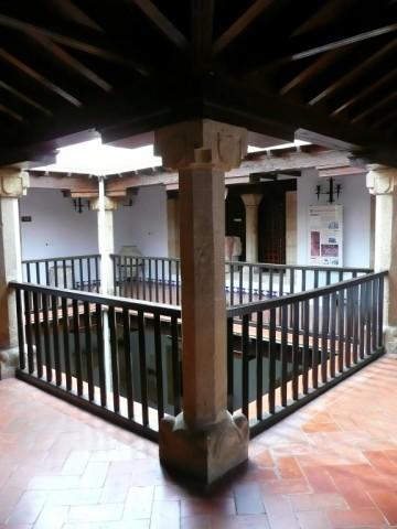 Museo de Úbeda