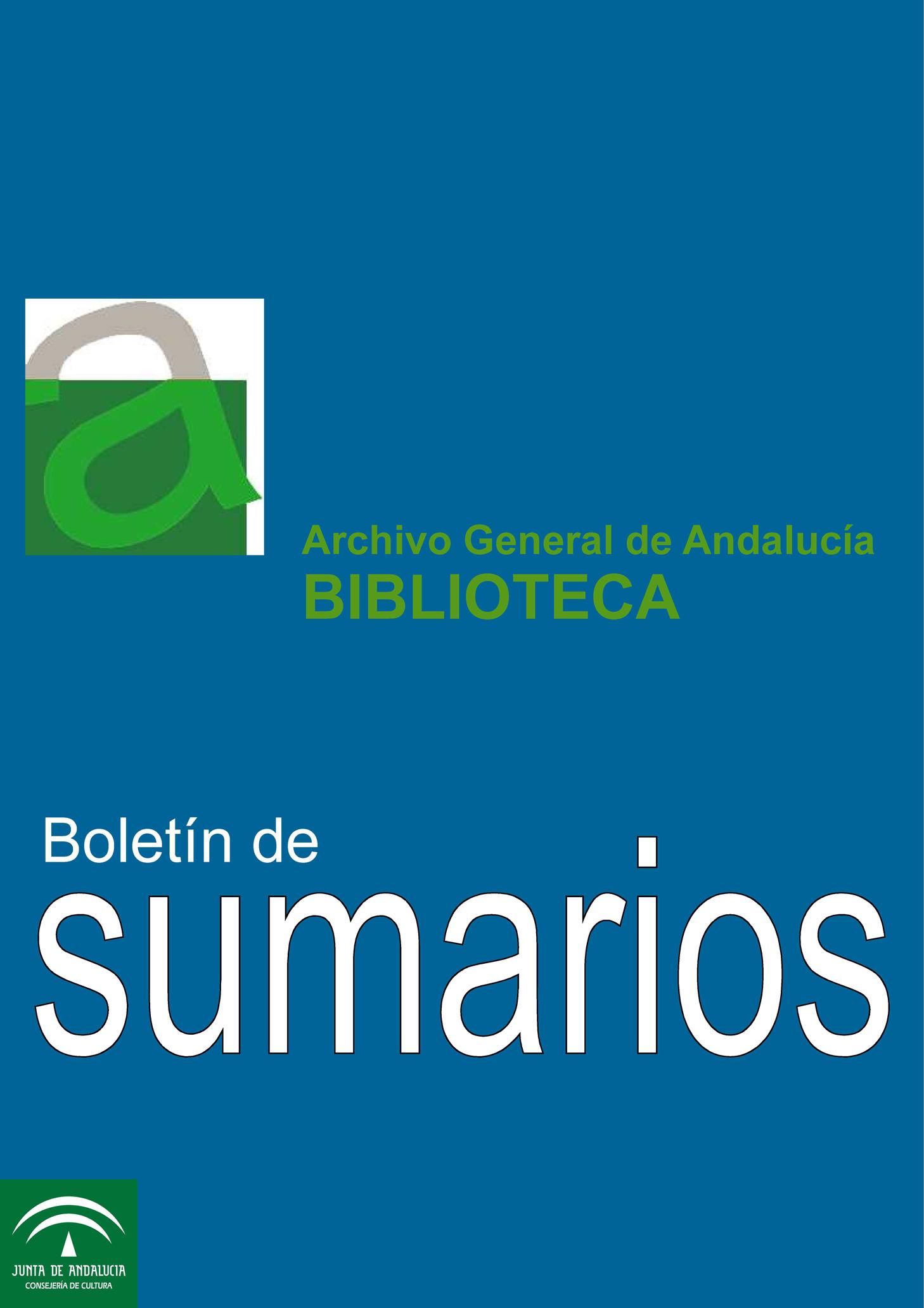 Miniatura Boletín de Sumarios3