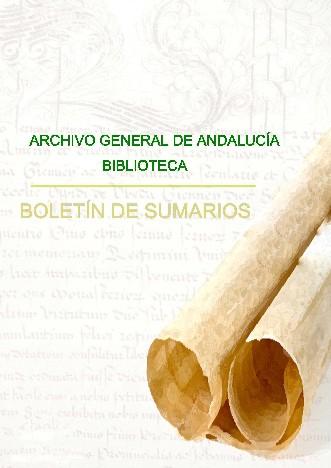 Miniatura Boletín de Sumarios1