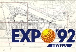 Expo92 320x200