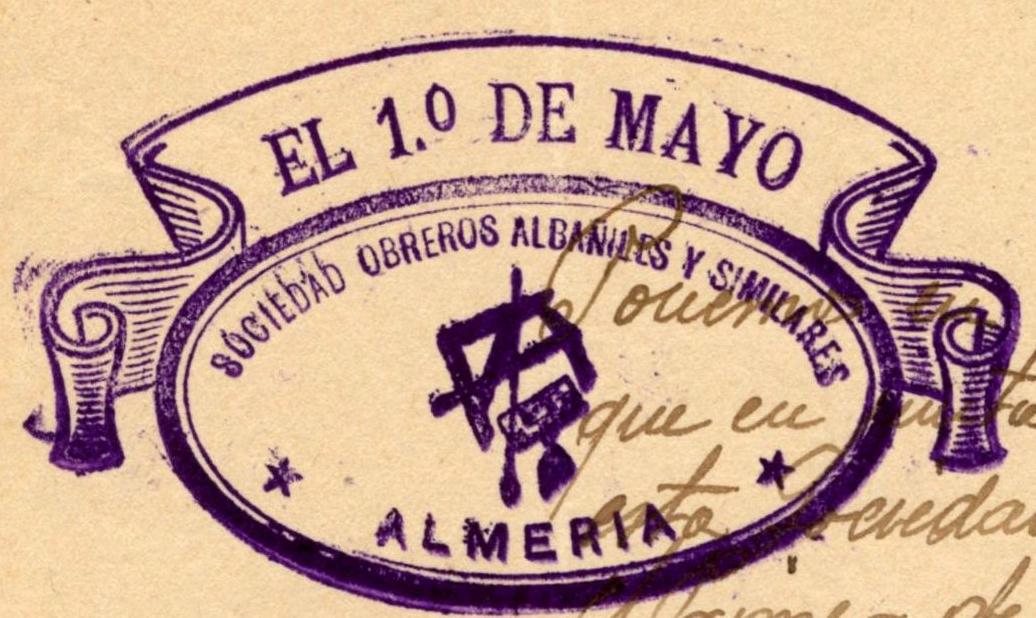 Albañiles001 - copia