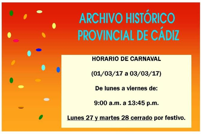 Carnaval17W