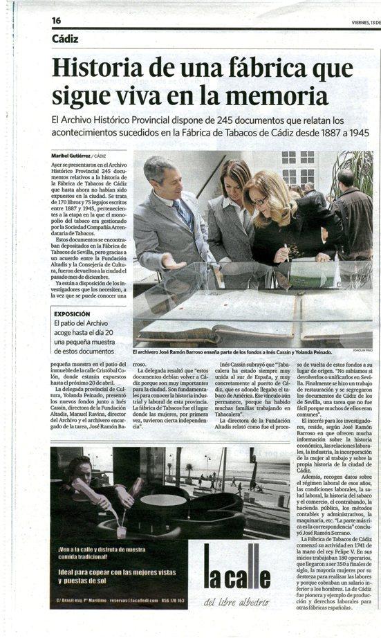 Diario cadiz 13042012001