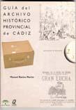 Guía del Archivo