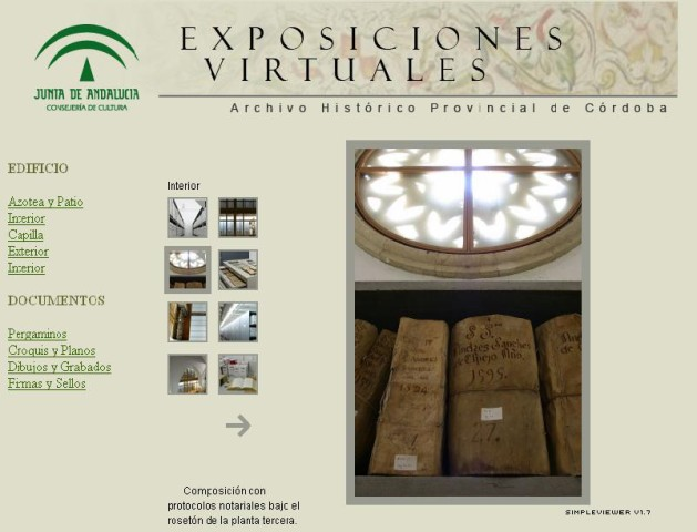 Enlace a Exposición Virtual (Nueva ventana)