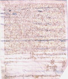 Documento Leg 4490-6
