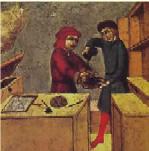 Los Libros de Población (S. XVI) en Granada_1261986111494