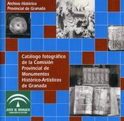 Catálogo Fotográfico