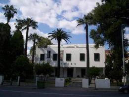 museohuelva