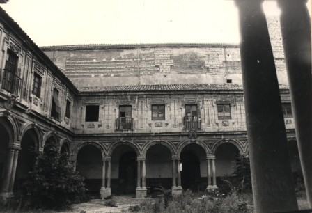 claustro_ruina