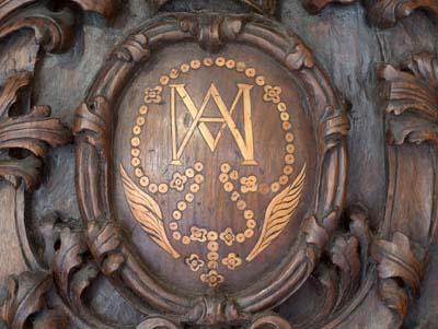 puertarosario