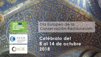 2018Dia_Europeo_Conservacion_Restauracion350