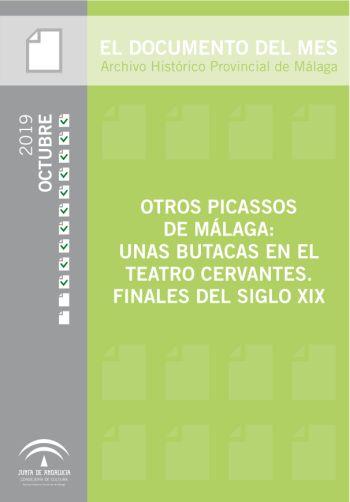 201910OtrosPicassos_caratula