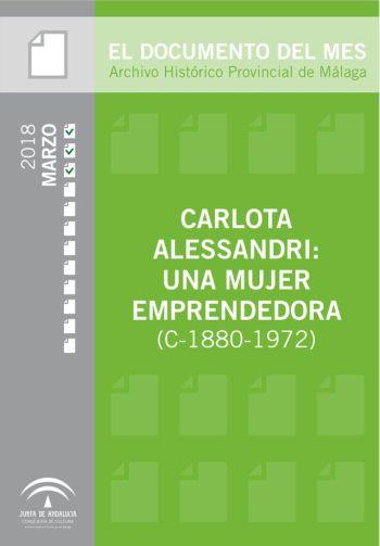 Doc_Mes201803_Caratula 350