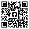 QR_AHPM_indexLOW.php