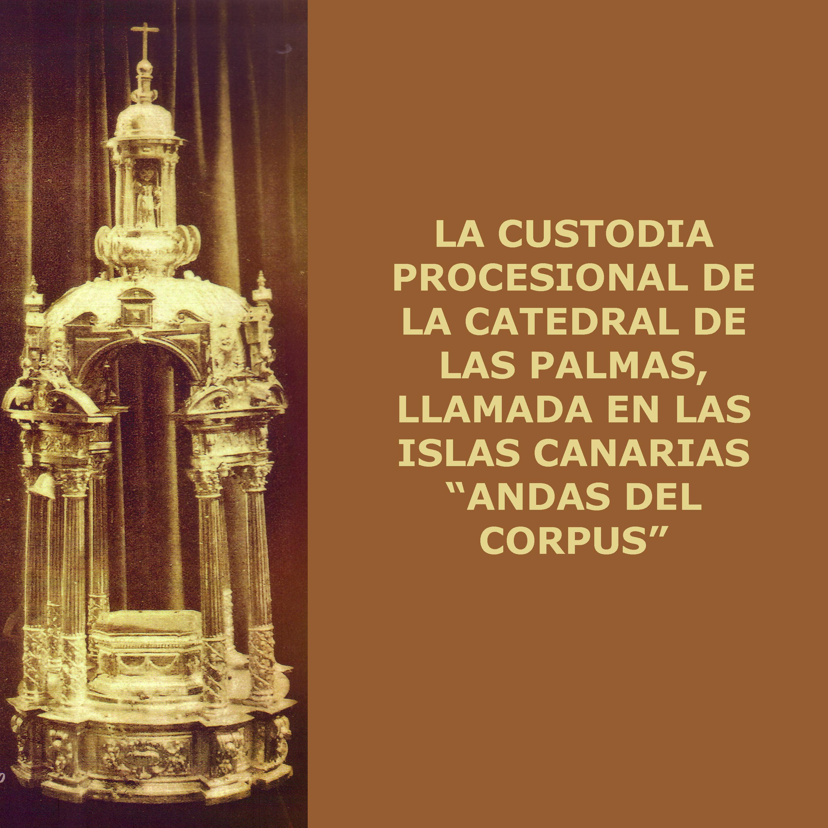Custodia_titulo
