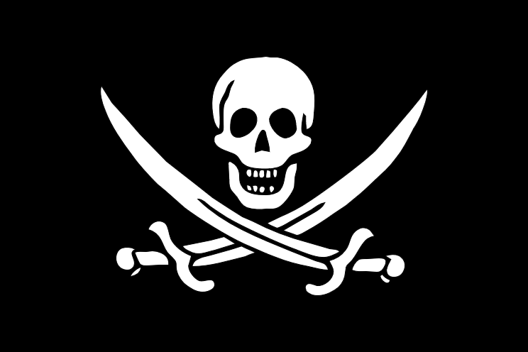 Pirate_Flag_of_Jack_Rackham