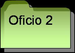 Inventario Oficio 2