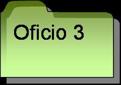 Inventario Oficio 3
