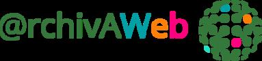 logo_archivaweb