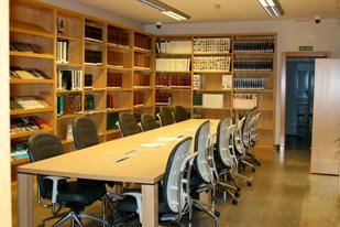 sala investigadores 2