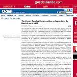 Descarga la noticia (pdf 124 Kb) (Nueva ventana)