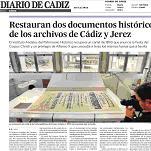 Descargar la noticia (pdf 452 kb, en nueva ventana)