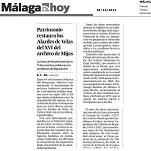 Descargar la noticia (pdf 224 kb, en nueva ventana)