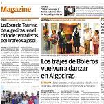 Descargar la noticia (pdf 436 Kb, en nueva ventana)