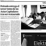 Descargar la noticia (pdf 704 Kb, en nueva ventana)