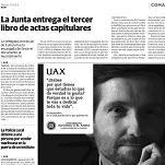Descargar la noticia (pdf 612 Kb, en nueva ventana)