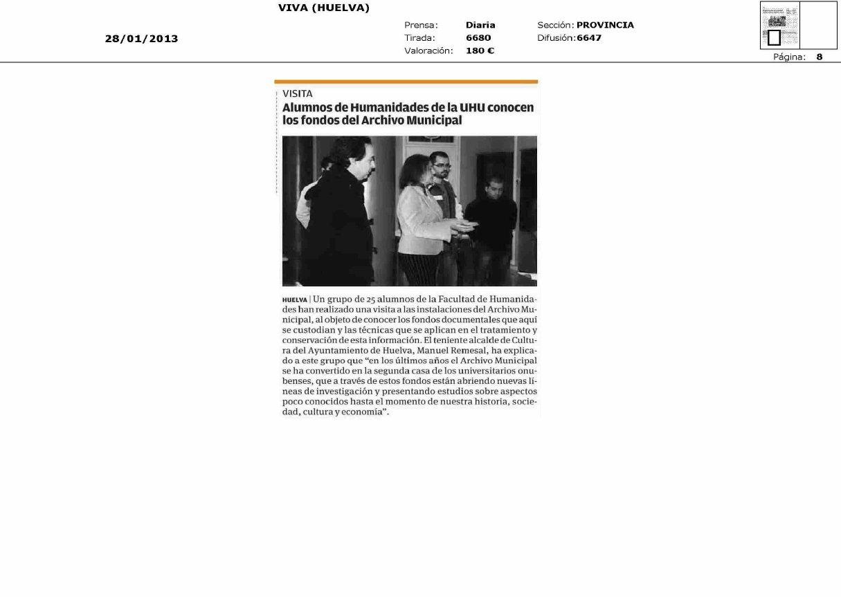 Descargar la noticia ( pdf 119 Kb, en nueva ventana)