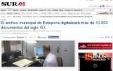 Archivo Estepona digitaliza