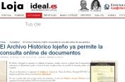 Archivo Loja abre consulta internet 2014 nuevo