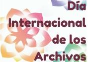 Día Internacional de los Archivos 2016