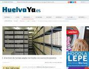 El Archivo de Cartaya amplía sus fondos con nuevos documentos