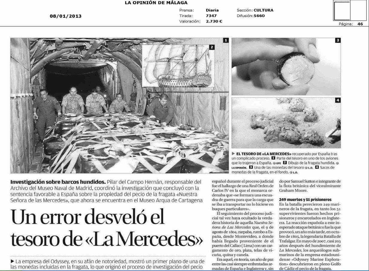 Descargar la noticia ( pdf 557 Kb, en nueva ventana)