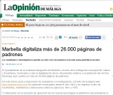 Marbella_digitaliza_26.000